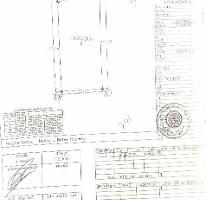 Foto de terreno comercial en venta en  , conkal, conkal, yucatán, 3672715 No. 01