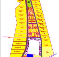 Foto de terreno habitacional en venta en  , conkal, conkal, yucatán, 3845419 No. 01