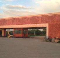 Foto de terreno habitacional en venta en  , conkal, conkal, yucatán, 4253769 No. 01