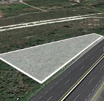 Foto de terreno habitacional en venta en  , conkal, conkal, yucatán, 4314789 No. 01