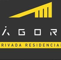 Foto de terreno habitacional en venta en  , conkal, conkal, yucatán, 4357870 No. 01