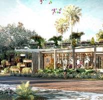 Foto de terreno habitacional en venta en  , conkal, conkal, yucatán, 4418610 No. 01