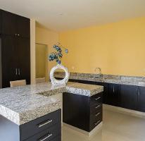 Foto de casa en venta en  , conkal, conkal, yucatán, 4626059 No. 09