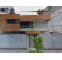 Foto de casa en venta en conmutador 0, sinatel, iztapalapa, distrito federal, 0 No. 01