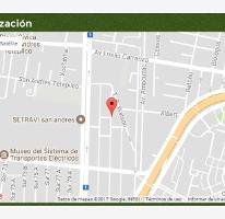 Foto de casa en venta en conmutador 137, sinatel, iztapalapa, distrito federal, 0 No. 01