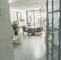 Foto de casa en venta en conmutadores , sinatel, iztapalapa, distrito federal, 0 No. 01