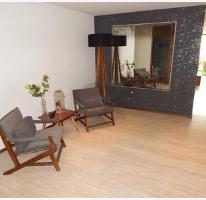 Foto de casa en venta en conocida 1, el jaguey, puebla, puebla, 3676713 No. 01