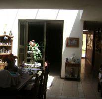 Foto de casa en venta en conocida 1, jardines de santiago, puebla, puebla, 2144076 no 01