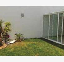Foto de casa en venta en lomas del valle 1, lomas del valle, puebla, puebla, 3708808 No. 01