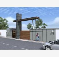 Foto de casa en venta en conocida 1, mexicaltzingo, mexicaltzingo, méxico, 4309767 No. 01