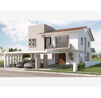 Foto de casa en venta en  10, paraíso country club, emiliano zapata, morelos, 2898929 No. 01