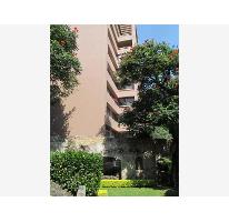Foto de departamento en venta en  123, rancho cortes, cuernavaca, morelos, 2655197 No. 01