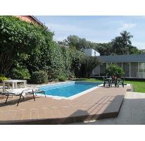 Foto de departamento en renta en conocida 130, vista hermosa, cuernavaca, morelos, 2708077 No. 02