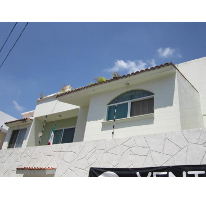 Foto de casa en venta en conocida 2, federación, cuernavaca, morelos, 2656538 No. 01
