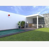 Foto de casa en venta en conocida , 3 de mayo, emiliano zapata, morelos, 0 No. 01