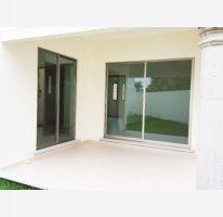 Foto de casa en venta en conocida 3, lomas de trujillo, emiliano zapata, morelos, 2224098 no 01