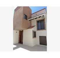 Foto de casa en venta en  3, maravillas, cuernavaca, morelos, 2865898 No. 01
