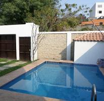 Foto de casa en venta en conocida 3, san antón, cuernavaca, morelos, 2773656 No. 01