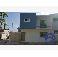 Foto de casa en venta en conocida 456, santa cruz, tuxtla gutiérrez, chiapas, 2777832 No. 01
