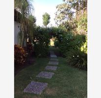Foto de terreno habitacional en venta en conocida 45b, las fincas, jiutepec, morelos, 3611606 No. 01