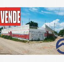 Foto de terreno habitacional en venta en conocida 9, bugambilias, tuxtla gutiérrez, chiapas, 2223704 no 01