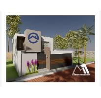 Foto de casa en venta en  987, plan de ayala, tuxtla gutiérrez, chiapas, 2850612 No. 01