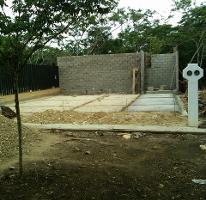 Foto de terreno habitacional en venta en conocida , berriozabal centro, berriozábal, chiapas, 4253873 No. 01