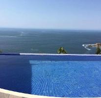 Foto de casa en venta en conocida , brisas del mar, acapulco de juárez, guerrero, 0 No. 01