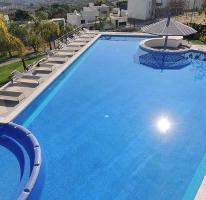Foto de terreno habitacional en venta en conocida , burgos bugambilias, temixco, morelos, 3435626 No. 01