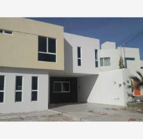 Foto de casa en venta en conocida , colinas del saltito, durango, durango, 0 No. 01