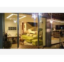 Foto de casa en venta en conocida conocido, la herradura, cuernavaca, morelos, 1733630 No. 01