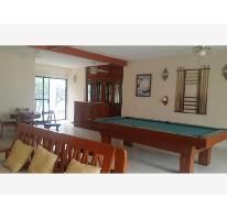 Foto de casa en venta en conocida conocido, lomas de cortes, cuernavaca, morelos, 2691309 No. 04