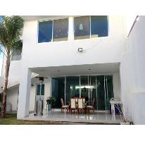 Foto de casa en venta en  , cumbres del cimatario, huimilpan, querétaro, 2821715 No. 01