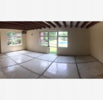 Foto de casa en renta en conocida, delicias, cuernavaca, morelos, 1763026 no 01
