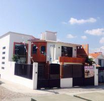 Foto de casa en venta en conocida, ixtapan de la sal, ixtapan de la sal, estado de méxico, 1635160 no 01