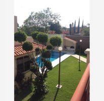 Foto de casa en venta en conocida, jacarandas, cuernavaca, morelos, 1731608 no 01