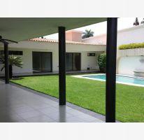 Foto de casa en venta en conocida, jardines de reforma, cuernavaca, morelos, 1740254 no 01