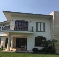 Foto de casa en venta en conocida , kloster sumiya, jiutepec, morelos, 3326820 No. 01