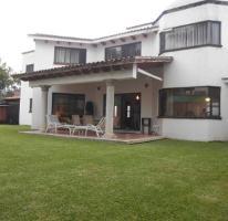 Foto de casa en venta en conocida , kloster sumiya, jiutepec, morelos, 3434974 No. 01