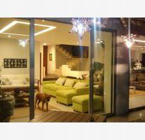 Foto de casa en venta en conocida, la herradura, cuernavaca, morelos, 1733630 no 01