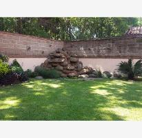 Foto de casa en venta en conocida , las fincas, jiutepec, morelos, 3746412 No. 01