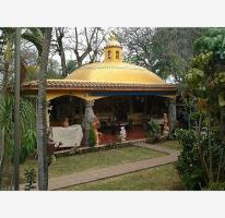 Foto de casa en venta en conocida , lomas de cortes, cuernavaca, morelos, 3299996 No. 01