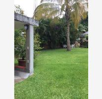 Foto de casa en venta en conocida , lomas de cuernavaca, temixco, morelos, 3468465 No. 01