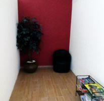 Foto de oficina en renta en conocida, metepec, teotihuacán, estado de méxico, 2205216 no 01