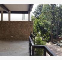 Foto de casa en venta en conocida , rancho cortes, cuernavaca, morelos, 3719235 No. 01