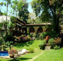 Foto de casa en venta en conocida, rinconada palmira, cuernavaca, morelos, 1740522 no 01