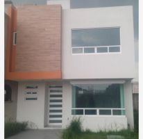 Foto de casa en venta en conocida, san mateo atenco centro, san mateo atenco, estado de méxico, 1335153 no 01