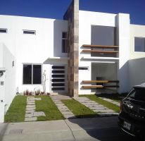 Foto de casa en venta en conocida, san miguel zinacantepec, zinacantepec, estado de méxico, 2205214 no 01