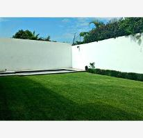 Foto de casa en venta en conocida , sumiya, jiutepec, morelos, 0 No. 01