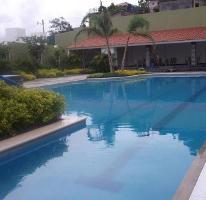 Foto de casa en venta en conocida , tezoyuca, emiliano zapata, morelos, 3613631 No. 01